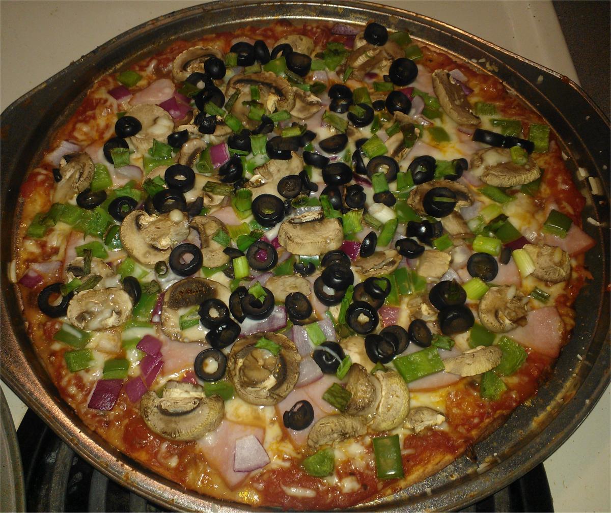ddpizza