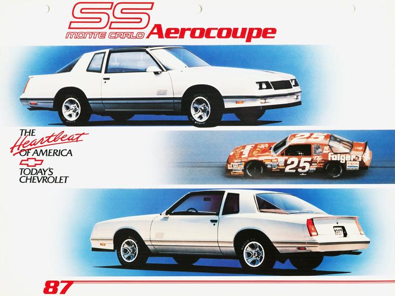 aerocoupe