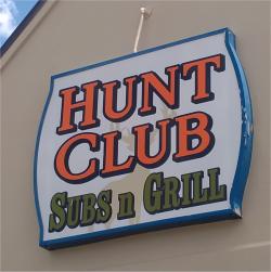 huntclub1