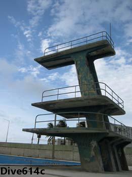 divingplatform