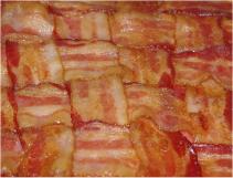 baconmenace