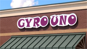 gyrouno1
