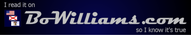 BoWilliams.com